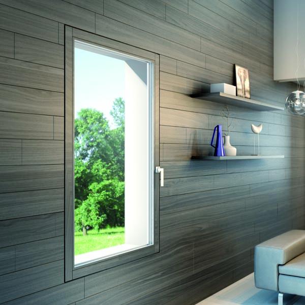 Okovi za drvene prozore